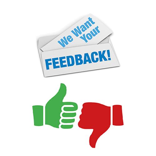 rafiganj feedback